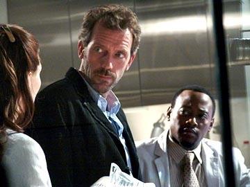 Доктор Хауз / movie House M.D.