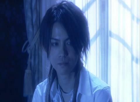 KAGEN NO TSUKI 2004  Watch Movie Online  FULLTV Guide