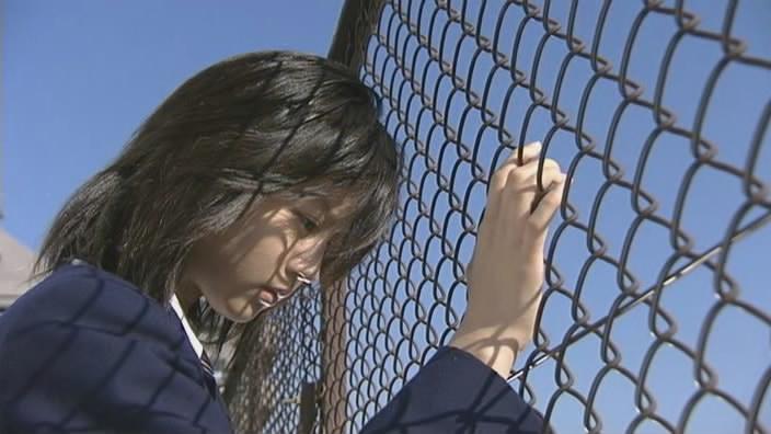 Japan movie - Nobuta wo Produce