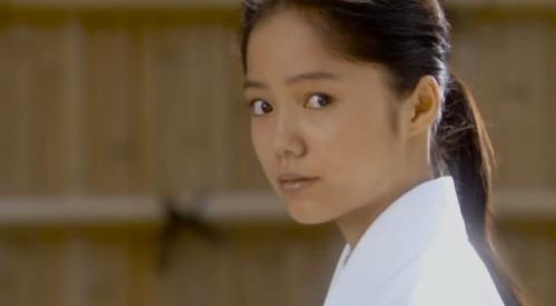 Hatsuyuki no koi: Virgin snow