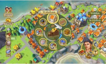 Игра - Game - Dawn of DiscoveryANNO - Erschaffe eine neue Welt (немецкое название игры)Anno 1404 (французское название игры)Anno: Create a New World - Dawn of DiscoveryANNO - Erschaffe eine neue Welt (немецкое название игры)Anno 1404 (французское название игры)Anno: Create a New World