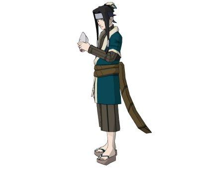 Игра - Game - Naruto: Clash of NinjaNaruto: Gekito Ninja TaisenNaruto: Great Ninja BattleNARUTO-ナルト- 激闘忍者大戦!, - Naruto: Clash of NinjaNaruto: Gekito Ninja TaisenNaruto: Great Ninja BattleNARUTO-ナルト- 激闘忍者大戦!,