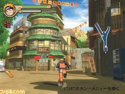 Игра - Game - Naruto Shippuuden: Narutimate AccelNaruto Shippuden: Narutimate AccelNaruto Shippuden: Narutimetto AkuseruNARUTO-ナルト-疾風伝 ナルティメットアクセル - Naruto Shippuuden: Narutimate AccelNaruto Shippuden: Narutimate AccelNaruto Shippuden: Narutimetto AkuseruNARUTO-ナルト-疾風伝 ナルティメットアクセル