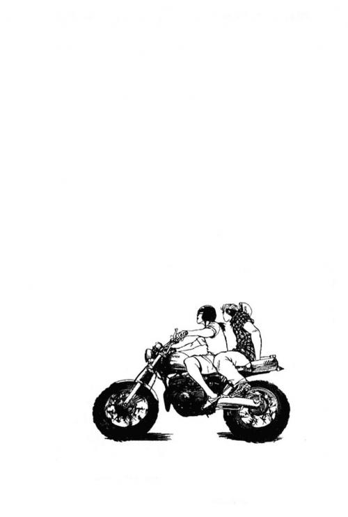 Манга -             Manga - Крутой учитель Онидзука - GTO (манга) [1997]