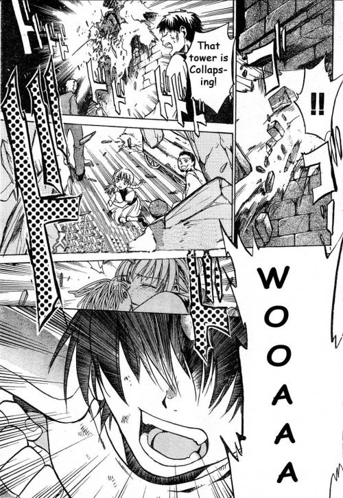 Манга -             Manga - Saint Seiya: Lost Canvas - The Myth of Hades - Saint Seiya: The             Lost Canvas - Meiou Shinwa (манга) [2006]