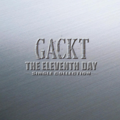 The Eleventh Day (Single Collection), The Eleventh Day (Single Collection), The Eleventh Day (Single Collection),