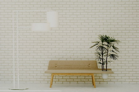 leif_bench