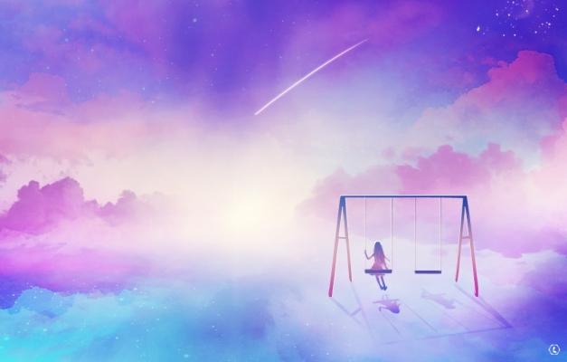 Падающее небо  himmelfall  falling sky гуннар викене