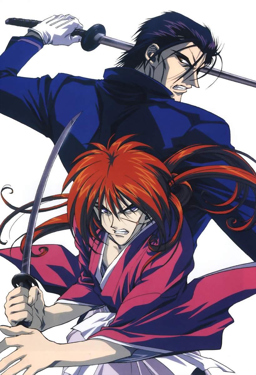 Картинки самурай х 11 фотография