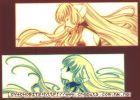 chobits 66   1397  chobits 66   Anime CG Chobits  фото картинка picture photo foto art