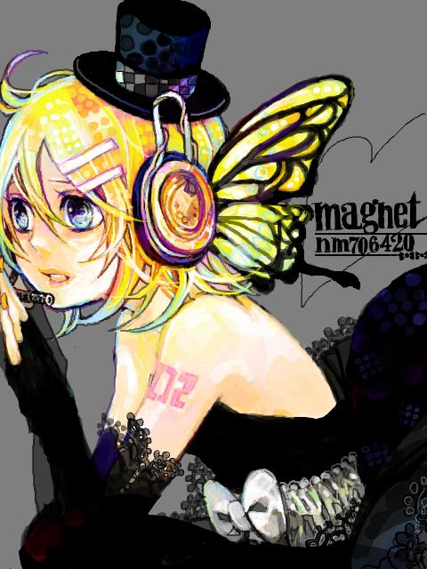 Vocaloid, Kagamine, Rin, Len, вокалоид, кагаминэ, Рин, Лен, кагамине, аниме, anime, pixx, girls, бесплатные, рабочего, стола, скачать, картинки, арт, девушки, fanart, picture, и,  