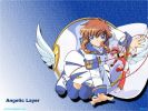Angelic Layer ()