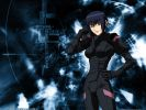 fullmetalpanic mao 1600x1200 1   857  fullmetalpanic mao 1600x1200 1   Anime Wallpapers Full Metal Panic  фото картинка picture photo foto art