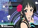 K On  anime wallpapers   397