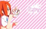K On  anime wallpapers   505