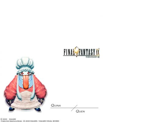 quina 1024   617  quina 1024   ( Game Wallpapers Final Fantasy IX  ) 617  quina 1024   Game Wallpapers Final Fantasy IX  фото картинка picture photo foto art