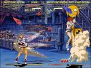 guilty gear gold screen 1   52  guilty gear gold screen 1   Game Wallpapers Guilty Gear Gold  фото картинка picture photo foto art