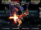 guilty gear gold screen 3   54  guilty gear gold screen 3   Game Wallpapers Guilty Gear Gold  фото картинка picture photo foto art