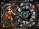 guilty gear gold screen 4   55  guilty gear gold screen 4   Game Wallpapers Guilty Gear Gold  фото картинка picture photo foto art