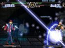 guilty gear gold screen 7   58  guilty gear gold screen 7   Game Wallpapers Guilty Gear Gold  фото картинка picture photo foto art