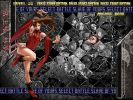 guilty gear gold screen 8   59  guilty gear gold screen 8   Game Wallpapers Guilty Gear Gold  фото картинка picture photo foto art