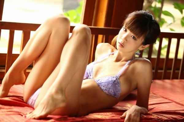 Alina li asian porn