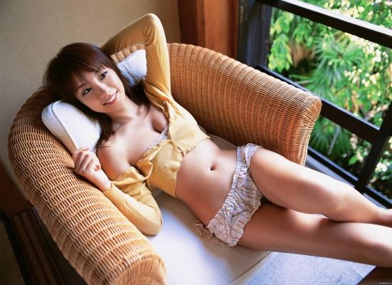 Милые голые модели из японии пригласить