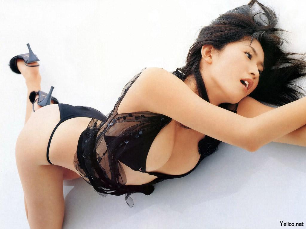 Black list of porn sellers