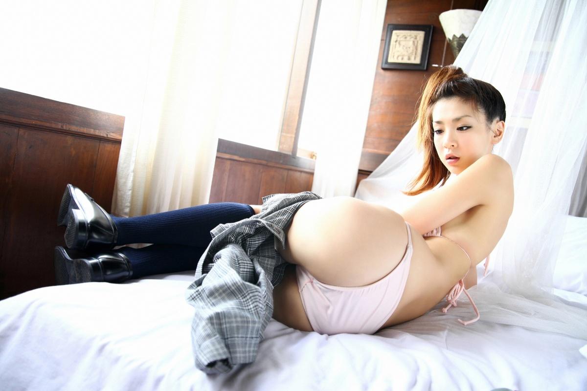 seks-yaponskih-devochek