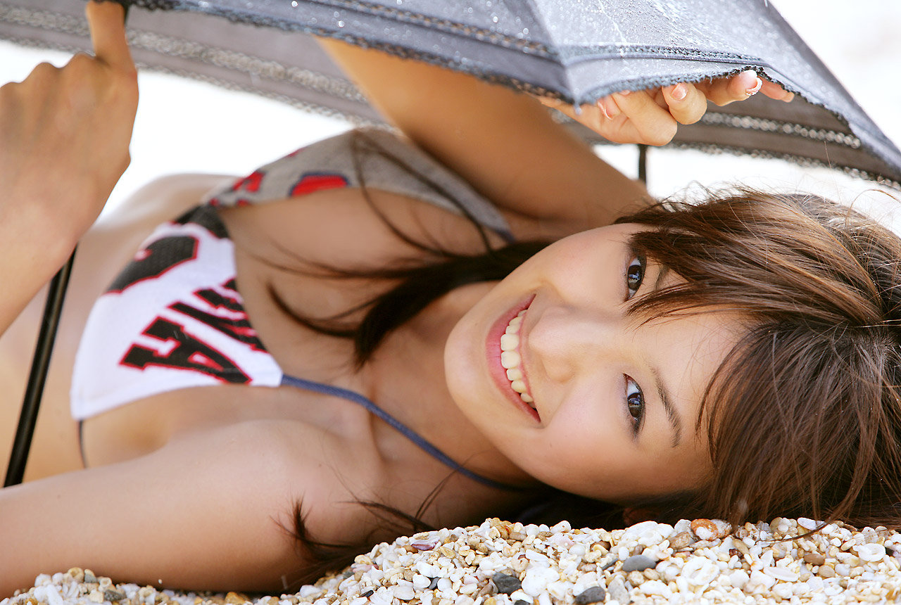 Фото красивая девочки порно, фото красивых девушек (100 фото) 3 фотография