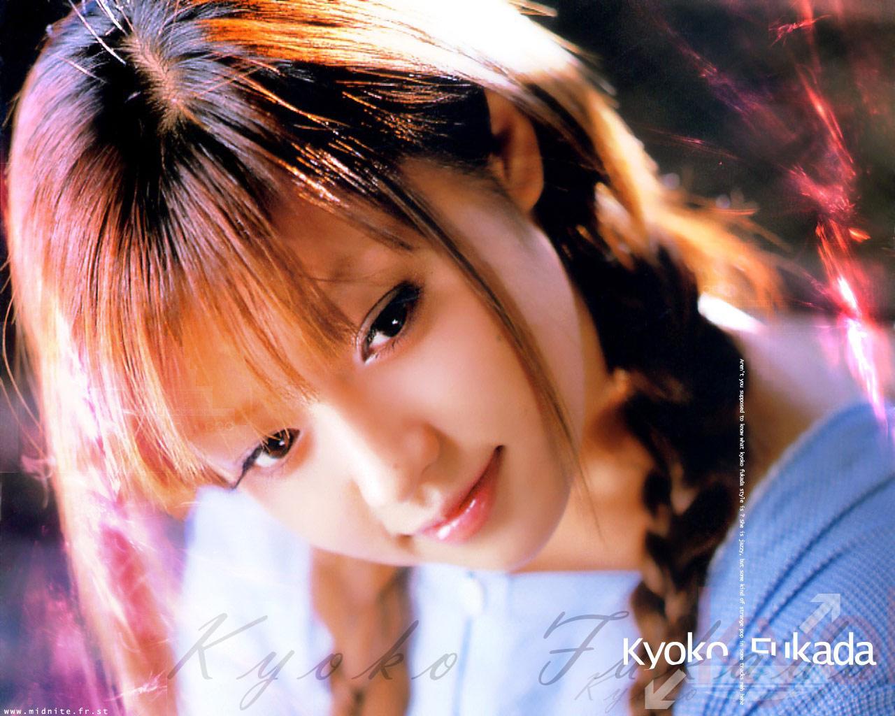 Бесплатное фото японок 14 фотография