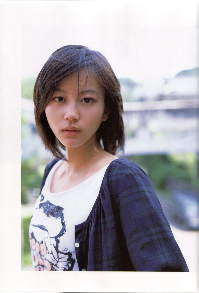 ikita, maki, photobook, Japan, Stars, Horikita, фото