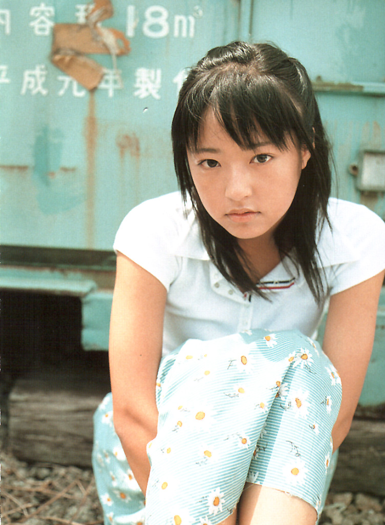 Imageporter Shiori Suwano.Nao Kanzaki And A Few Friends.
