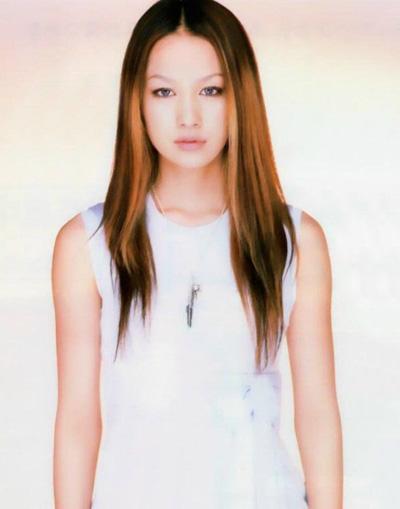 mika-nakashima-golaya