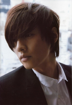 wonbin1   136  wonbin1   ( Japan Stars Won Bin CUT  November 2009  ) 136  wonbin1 Japan Stars Won Bin CUT  November 2009  фото