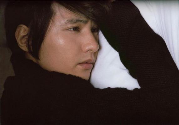 wonbin5   128  wonbin5   ( Japan Stars Won Bin CUT  November 2009  ) 128  wonbin5   Japan Stars Won Bin CUT  November 2009  фото