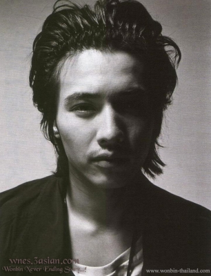 won  madame figaro  2005    122  won  madame figaro  2005    ( Japan Stars Won Bin  ) 122  won  madame figaro  2005    Japan Stars Won Bin  фото