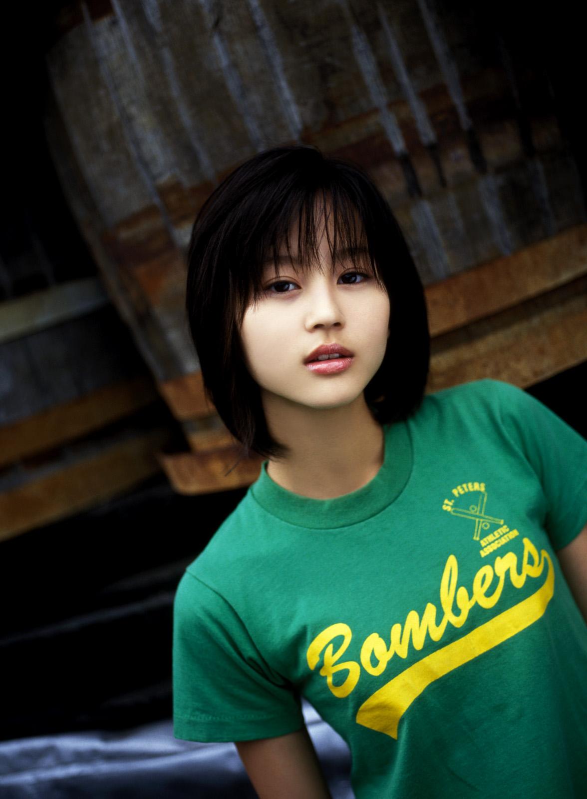 Maki, Horikita, -, photo, model, idol, актриса, модель, фото, девушка
