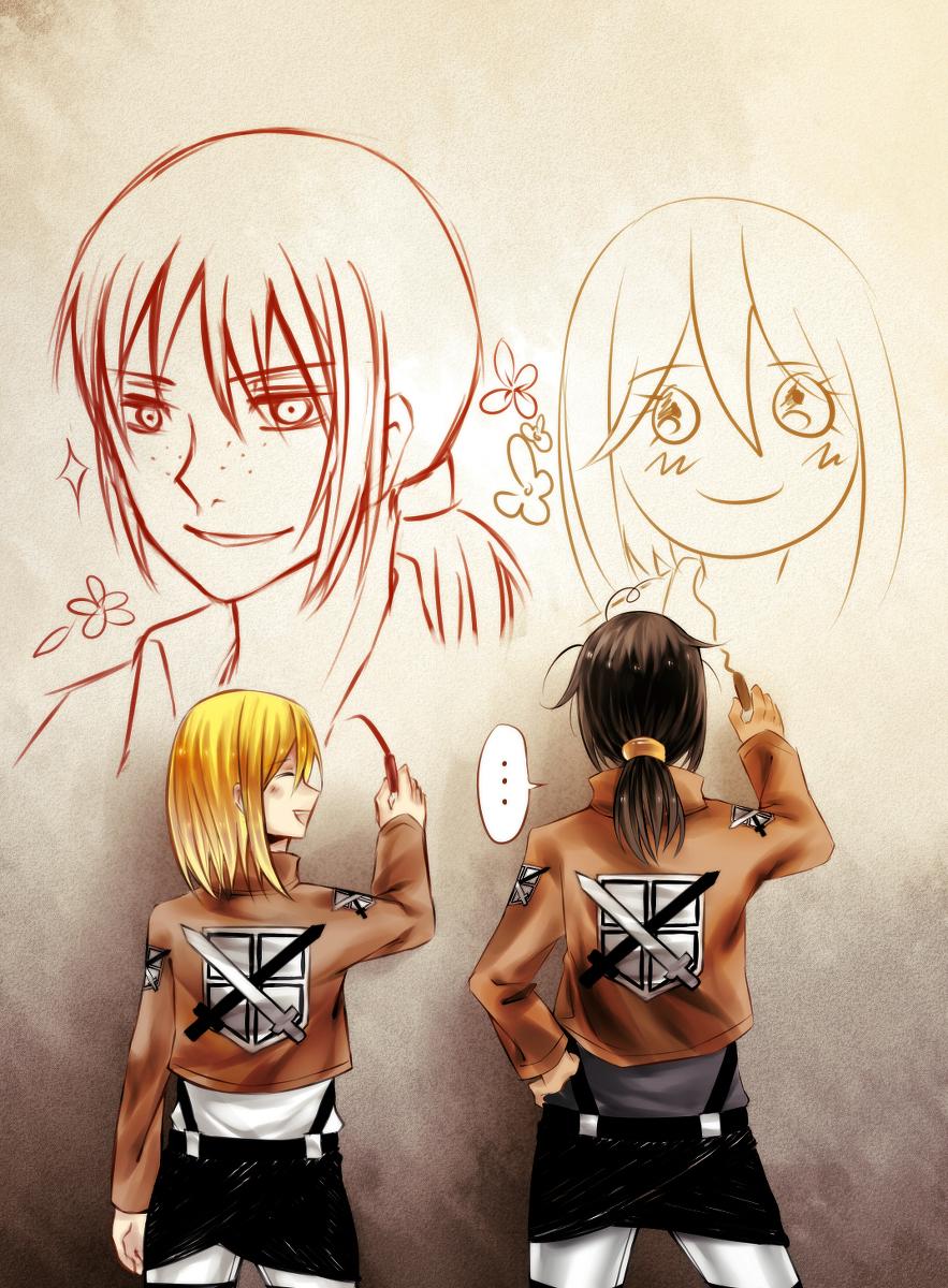 Kawaii, girl, -, картинка, обои, pictures, wallpaper, wallpapers, картинки, кавай, каваи, anime, аниме, девушка, милашка, девочки, girls