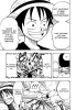 Манга ван пис | manga one piece vol 01 chapter 006 07   (Манга ван пис ( Manga One Piece OnePiece Vol01 Chapter006  ))