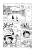 Манга ван пис | manga one piece vol 01 chapter 009 16   (Манга ван пис ( Manga One Piece OnePiece Vol01 Chapter009  ))