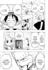 Манга ван пис | manga one piece vol 01 chapter 011 15   (Манга ван пис ( Manga One Piece OnePiece Vol01 Chapter011  ))