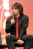 crows zero premiere photo   80  crows zero premiere photo   Movies Crows Zero photos  фото