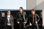 crows zero premiere photo   87  crows zero premiere photo   Movies Crows Zero photos  фото