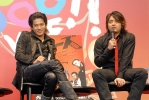 crows zero premiere photo   93  crows zero premiere photo   Movies Crows Zero photos  фото