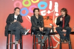 crows zero premiere photo   95  crows zero premiere photo   Movies Crows Zero photos  фото