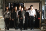 crows zero photo   96  crows zero photo   Movies Crows Zero  фото