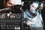 death trance cover   7  death trance cover   Movies Death Trance  фото