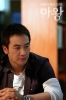 tae woong   devil photo   262  tae woong   devil photo   Movies Mawang small official photos Tae woong Eom as Kang Oh Soo  фото