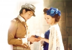 paradise kiss photo   17  paradise kiss photo   Movies Paradise Kiss  фото